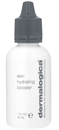 skin-hydrating-booster1-png