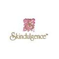 Skindulgence