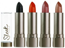 sleek-cream-lipsticks-png