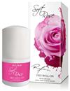 soft-rose-izzadasgatlo-dezodor1s-png