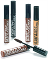 StarGazer Every Day Hair Mascara