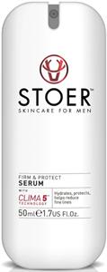 Stoer Skincare Firm & Protect Serum