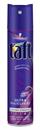 Taft Ultra Silk Touch Hajlakk