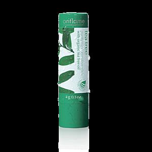 Oriflame Tea Tree Purifying Corrective Stick
