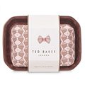 Ted Baker Pretty As A Petal Luxurious Soap Dish Set
