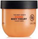 the-body-shop-mangos-testjoghurts9-png
