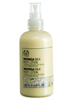 The Body Shop Moringa Milk Body Lotion
