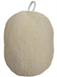 The Body Shop Skin Sponge Szivacs
