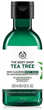 The Body Shop Teafaolajos Tisztító Tusfürdő