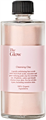 The Glow Cleansing Clay