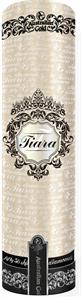 Australian Gold Tiara