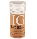 tigi-bed-head-bed-head-stick---stift-wax-png
