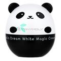 Tonymoly Panda's Dream White Magic Cream
