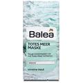 Balea Totes Meer Maske