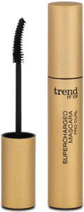 Trend It Up Supercharged Pro Curl Szempillaspirál
