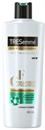 tresemme-collagen-fullness-hajbalzsam-vekonyszalu-hajras9-png