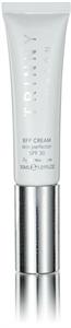 Trinny London Bff SPF30 Cream Skin Perfector