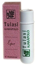 tulasi-eper-ajakapolo1s-png