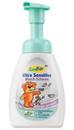 ultra-sensitive-wasch-scaum-png