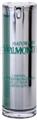 Valmont Radiance Bőrvilágosító Tonizáló Krém Hidratáló Hatással