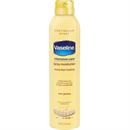 vaseline-intensive-care-essential-healing-spray-moisturizers-jpg