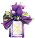 vera-wang-lovestruck-floral-rush-png