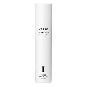 Verso Skincare Enzim Peeling