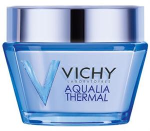Vichy Aqualia Thermal Light Hidratáló Arckrém (régi)
