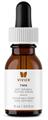 VivierSkin TMR Ránctalanító Peptid Szérum
