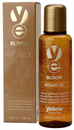 yellow-bloom-argan-olaj9-png