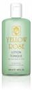 yellow-rose-lotion-tonique-arctonik-zsiros-normal-borres-png
