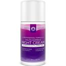 youth-express-night-creams-jpg
