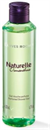 yves-rocher-naturelle-osmanthus-parfum-tusfurdos9-png