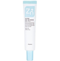 A'PIEU Cicative Zinc Sun Cream SPF50+ / PA+++