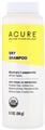 Acure Dry Shampoo Rosemary & Peppermint