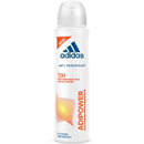 adidas-adipower-deo-sprays9-png
