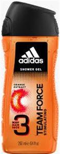Adidas Team Force Stimulating Tusfürdő