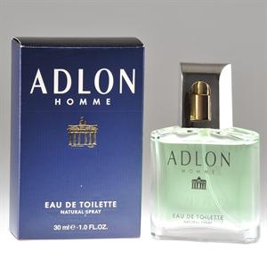 Adlon Homme EDT