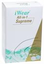 all-in-1-supreme-kontaktlencse-folyadek-png