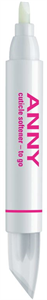 ANNY Cuticle Softener - To Go
