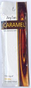 Any Tan Caramel Szoláriumkrém