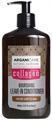 Arganicare Collagen Öblítés Nélküli Hajbalzsam Fakó Hajra