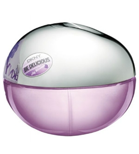 DKNY Be Delicious City Blossom Urban Violet EDT