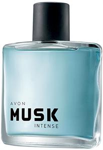Avon Musk Intense Kölni