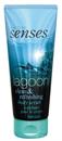 Avon Senses Lagoon Testradír (régi)