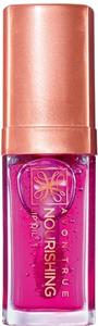 Avon True Lip Oil Ajakolaj