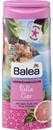 Balea Bella Ciao Tusfürdő