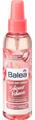 """Balea Blow Dry Spray """"Schöner Föhnen"""" Hajformázó Hővédő Spray"""