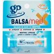 Gerovital Plant BalsaMed Mentolos Ajakápoló SPF15