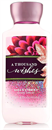 bath-body-works-a-thousand-wishes-body-lotion1s9-png